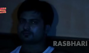 Wrong-Relation Busy Movie Bollywood Hot Film Movie 2016