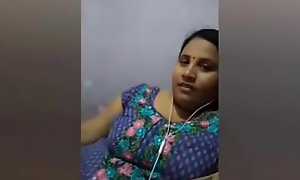 imo sexual congress video 01794872980. bd call woman
