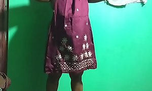 tamil  telugu aunty kannada aunty malayalam aunty Kerala aunty hindi bhabhi horny desi north indian south indian horny vanitha school tutor showing  boobs and shaved twat press hard boobs press mistreat using manfulness