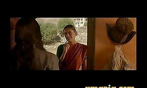 indian arab dealings kamasutra camasutra