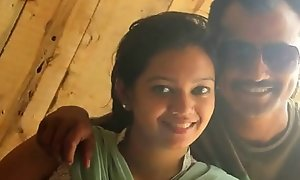 Sex with Kazia Kamal and Real Sound - Dhaka'_s Give someone a once-over Escort 01777291201