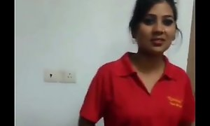 sexy indian girl strips of money