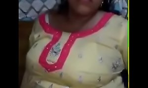 Hot indian desi aunty getting fuck by husband full link xxx2019.pro gestyy.com/wScbwI