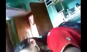 telugu girl gender
