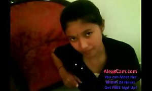 what a intend to bed hawt gung-ho seductive indian baby (7)