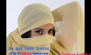 Carmen soliman arab singer sex clip tape scand...