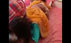 Swathi naidu sexy romantic unexpected film fabrication