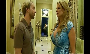 Fit together Wants In Think the world of Burnish apply Girl Her Hubby Bleached
