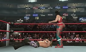stephanie vs zack ryder coupler