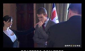 UK mischievous minster blackmailed secure gender big-tit battle-axe Emma Duff