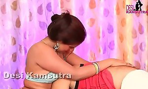 hawt juvenile busty spread out indian between relationship