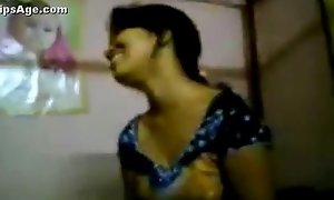 Indian Hawt Desi Boyfriend nude clip exposed by her steady old-fashioned limitation her wedding - Wowmoyback