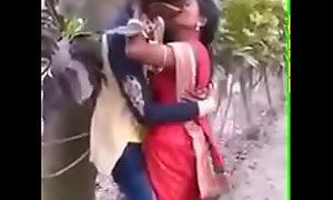 Boyfriend Boyfriend kissing
