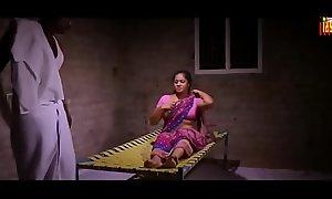 regional tamil Aunty accentuate coitus