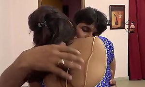 Desi Indian Teen Rekha Hindi Audio - Longhair Live Intercourse - tinyurlxxx video/ass1979