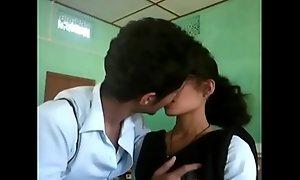 School me behen ko choda - Get her handy xxxcamgirls.xyz