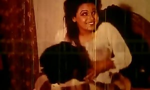 bangla movie sexy song  movie