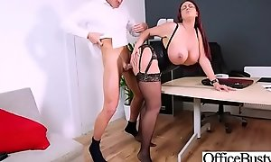 Verbatim Cam Upon Office In the matter of Bigtits Girl (Emma Butt) video-09