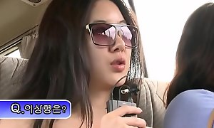 Korean Model in Cebu - MYDEARASIANSEX video