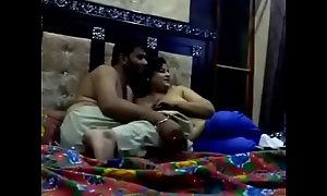Indian Milf Group Sex