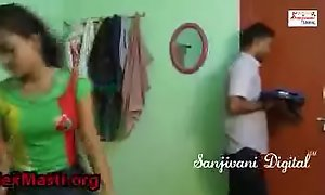 Student Enjoy Fantasizer Zeal in the matter of Teacher-. xxx2019.pro shrtflyxxx video/QbNh2eLH