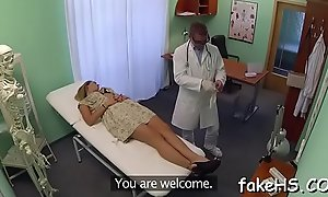 Unforgettable sexual intercourse encircling a sexy adulterate