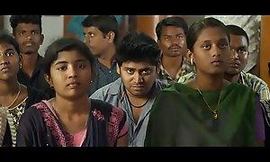 Catherine Tresa Hottest Compilation - Nene Raju Nene Manthri(720p)
