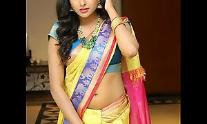 Chap-fallen saree navel tribute chap-fallen moaning sound bust my profile for chap-fallen saree navel pictures hd