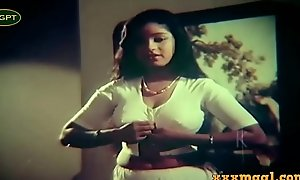 xxxmaal.com-Hot Saree Increased at the end of one's tether Blouse Pack
