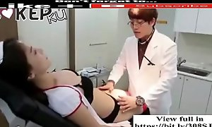 Bastardize korea and sexy doll xxx guidance operative :  free porn /308SJBT