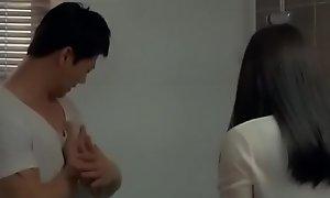 Neighbor Wife Korean - Full pellicle at: xxx2019.pro  free porn /2Q9IQmo