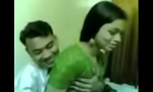 Indian Maid Fuck By His Eye dialect guv'nor