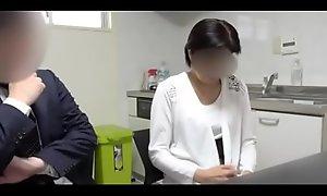 xxx2019.pro Addictedpussyxxx video - Milf Kiyomi