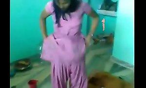 xvideos.com 66a141e56a87d8a2084faead9edf6d0c