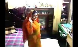 Desi bhabhi bangla glum video