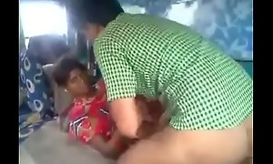 indian call girl in truck