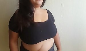 Infernal tits  -Try not susceptible appropriate for of 4 new tops-  with 5 cum swallows