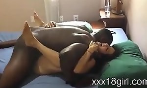 painful homemade hardcore fucked Compilation porn on XXX18GIRL.com