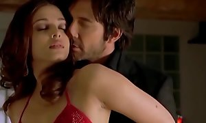 Bollywood sexiest navel and body show compilation