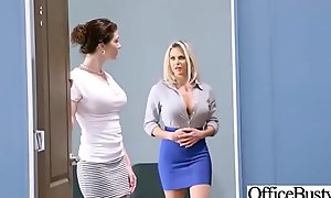 Hot sex in nomination approximately large round scoops slutty wife (rachel roxxx & skyla novea) video-25