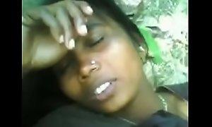[https-video.onlyindianporn.net] mallu village aunty hardcore open-air sex with next door panhandler