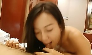 Chinese Chisel Hooker 高媛媛 Gao YuanYuan Sex approximately Boss. Watch more:  sex tube 123link porn /hNC88n
