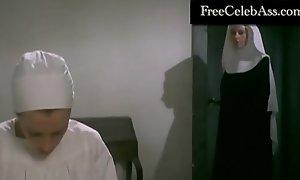 Paola senatore nuns sex take images be advisable for convent