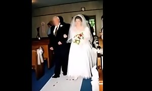 Compilation of strangers fucking my tie the knot