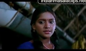 Bhavana indian clear the showing sexy glaze [indianmasalaclipssex tube video ]