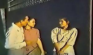 Nagalit ang patay sa haba ng lamay (1985)
