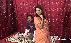 Khushi Indian Tolerant Fantastic Shacking up With Scurrilous Small talk