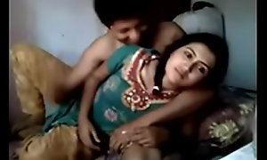 Desi Couple Homemade From 6969cams.com Going to lie alongside