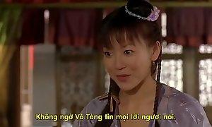 Tân Kim Bình Mai.MP4