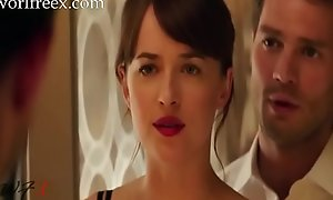dakota johnson [worldfreexxxx video]